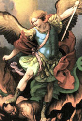 guardian-angel-saint-michael